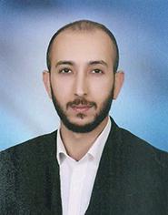 Abdullah ÖKMEN-Genel Sekreter