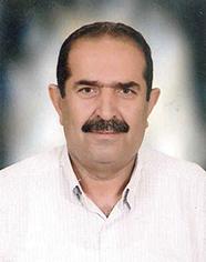 Abdurrahim ALGAN-Üye