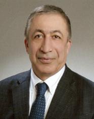 Ahmet Hilmi YÜCEL