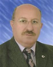 Mehmet Sırrı HAMİDİ