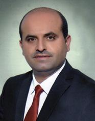 Mehmet Zeki UYANIK