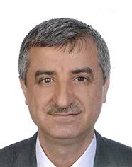 Mehmet YALÇIN- Başkan Yardımcısı