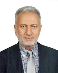 Osman GÖKTEKİN-Başkan